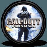 World at War Area