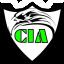 001 [CIA]