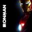 =LF= IronMan