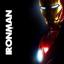 =LF=IronMan
