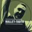 Bullettoof