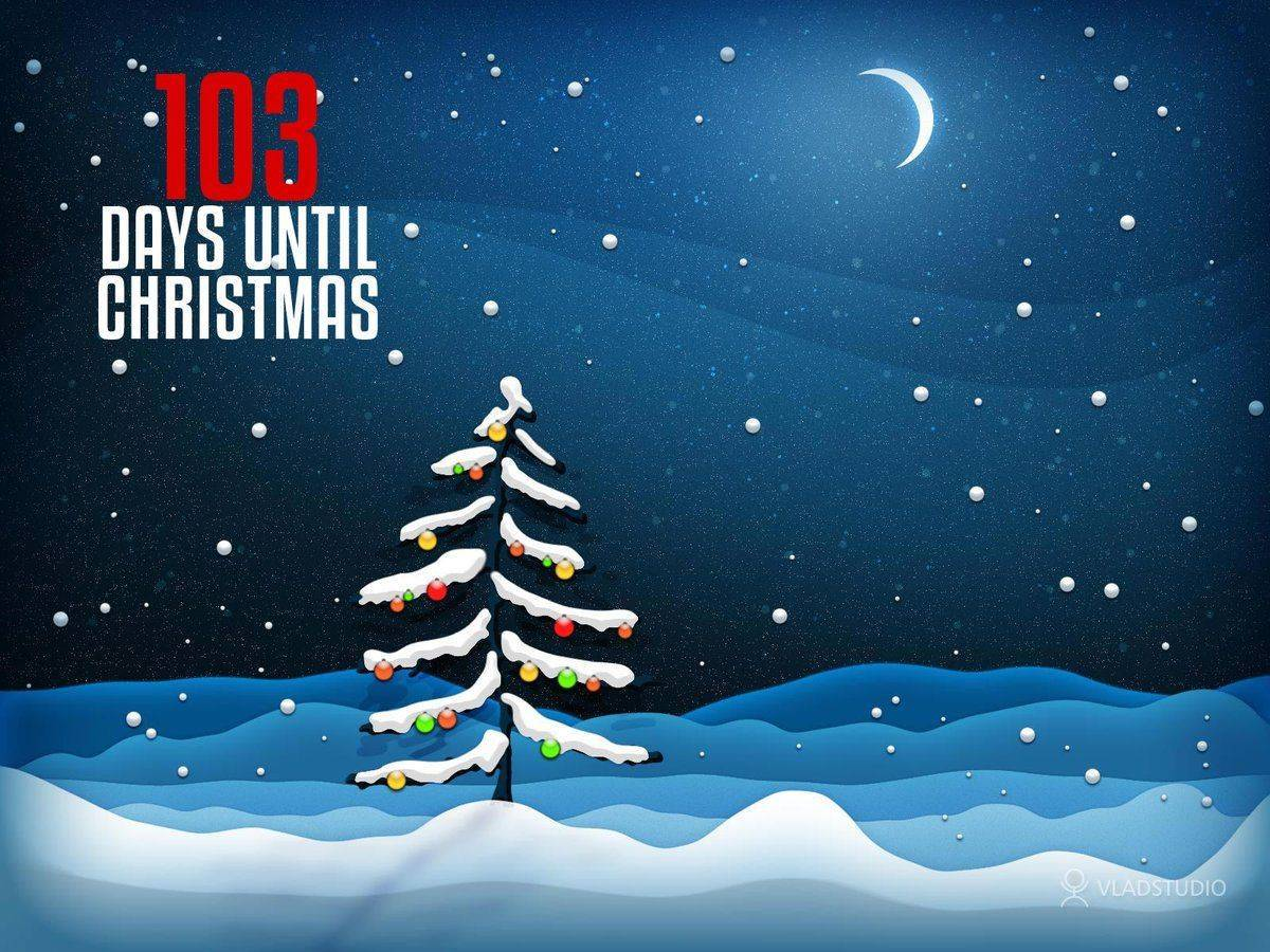 338599-103-Days-Until-Christmas