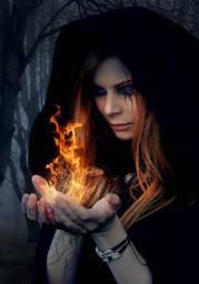 witch power.jpg