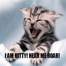 cat roar.png