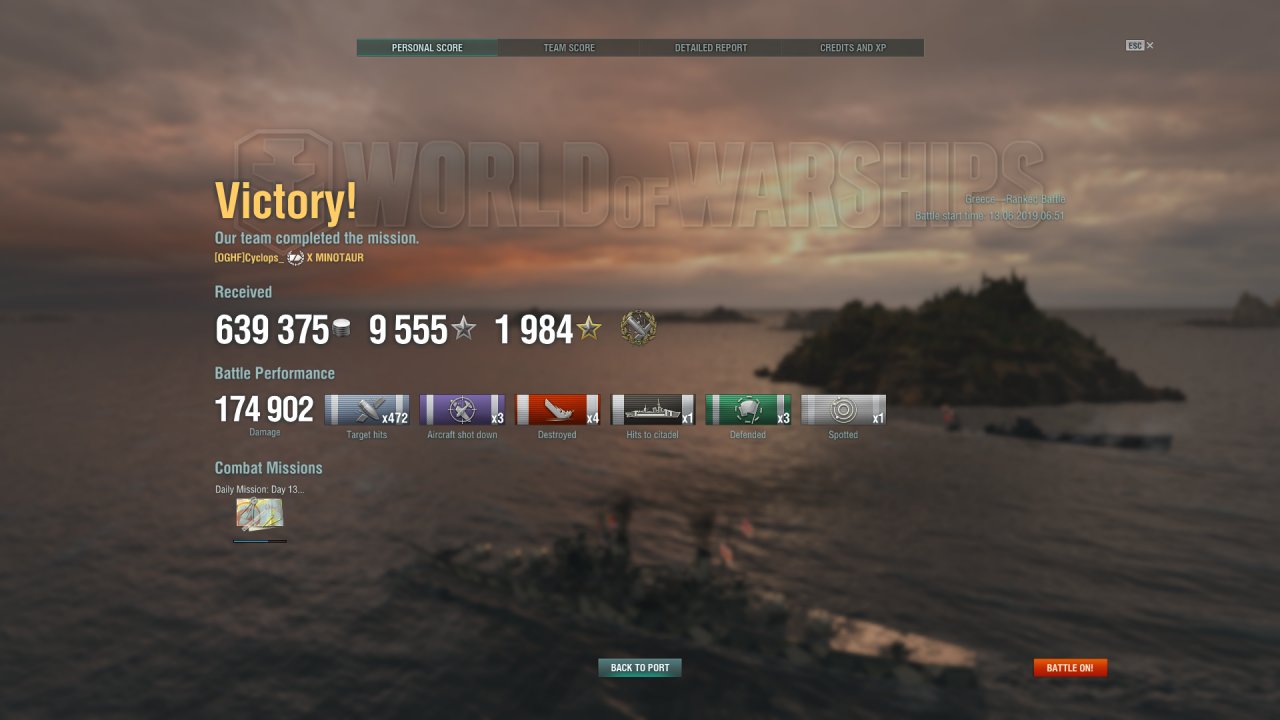 World of Warships Screenshot 2019.06.13 - 07.09.53.93