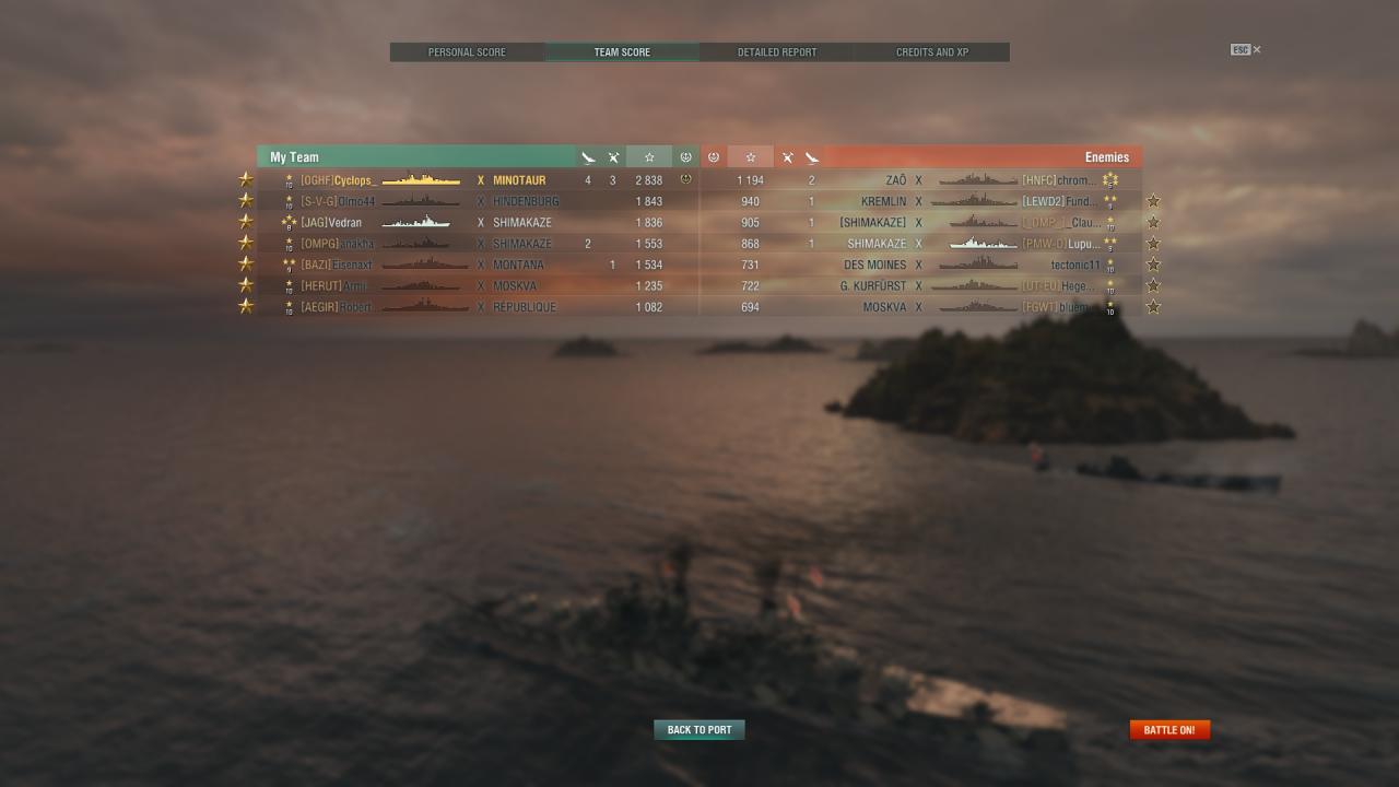 World of Warships Screenshot 2019.06.13 - 07.09.57.88