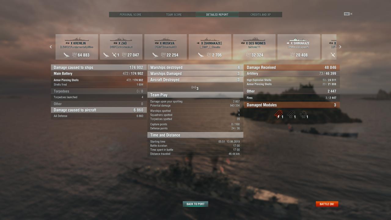 World of Warships Screenshot 2019.06.13 - 07.10.05.21
