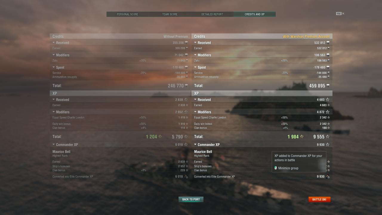 World of Warships Screenshot 2019.06.13 - 07.10.11.66