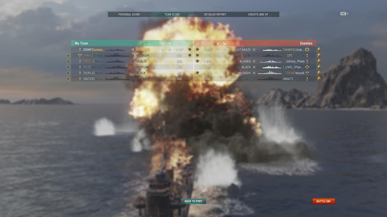 World of Warships Screenshot 2019.08.16 - 23.18.44.65