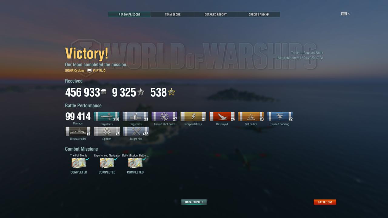 World of Warships Screenshot 2020.01.17 - 17.47.27.96