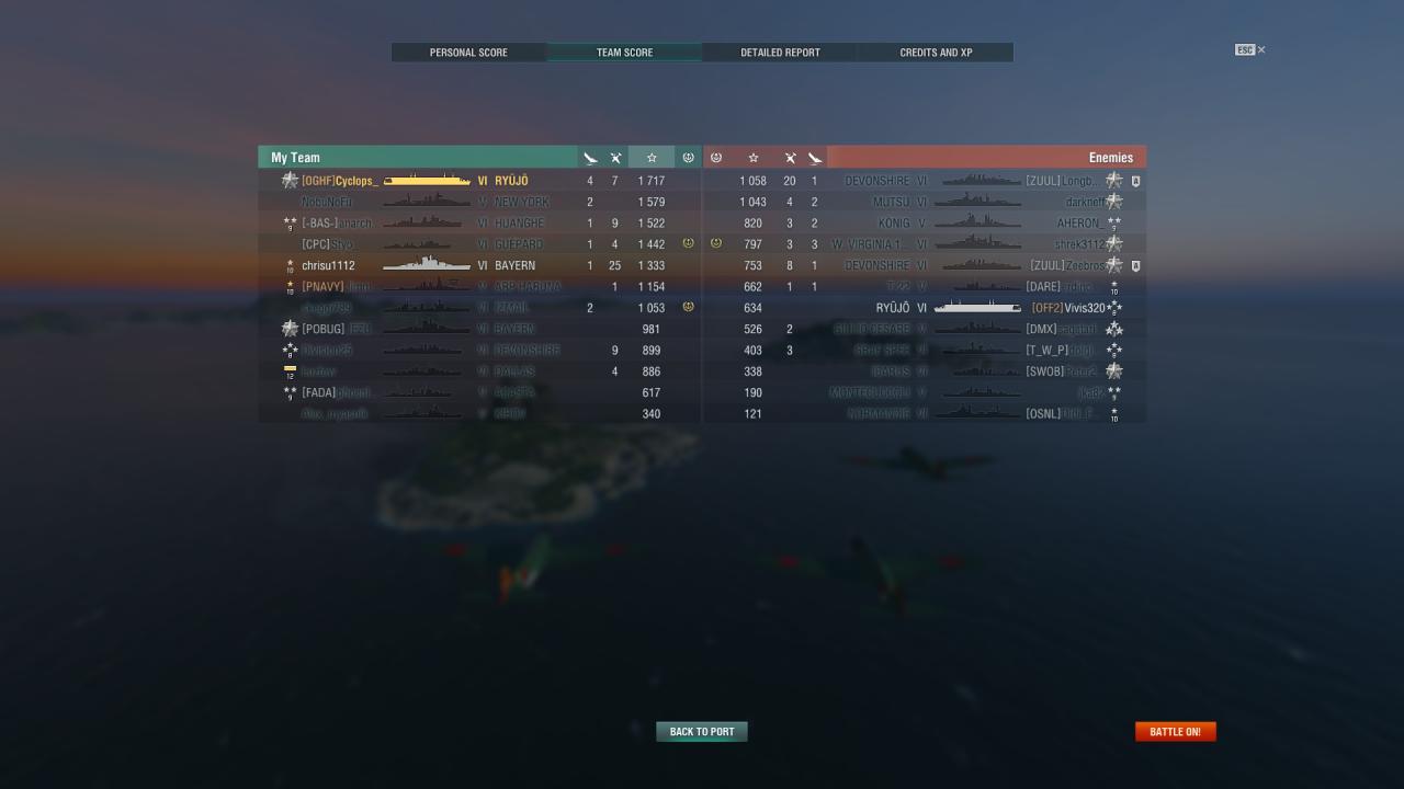 World of Warships Screenshot 2020.01.17 - 17.47.19.66