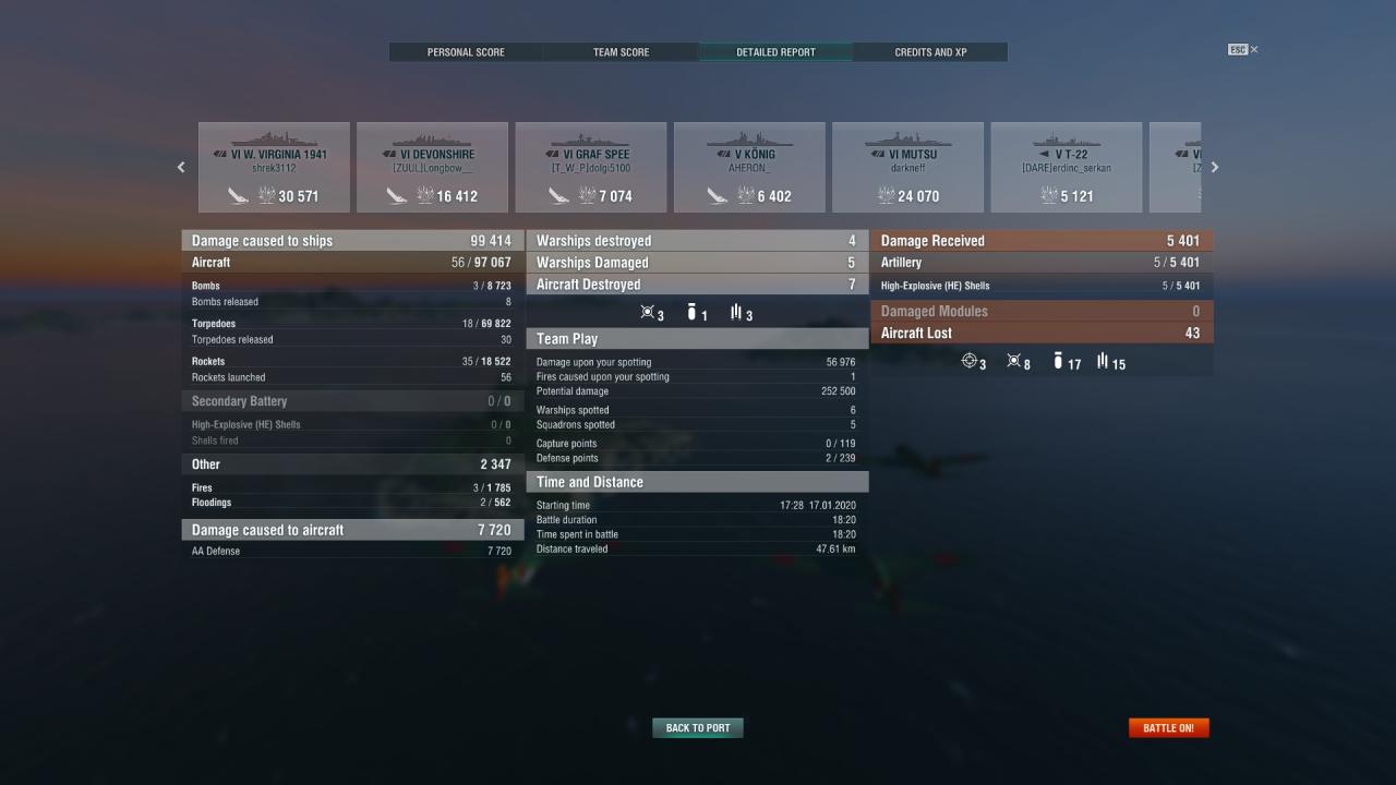World of Warships Screenshot 2020.01.17 - 17.47.36.89