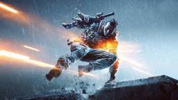 Battlefield 4 Wallpaper 1080p (62)-M.jpg
