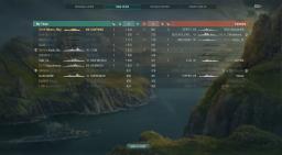 World of Warships 24_05_2019 16_33_33