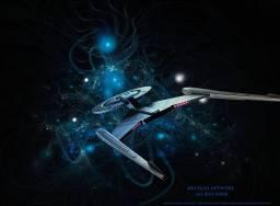 mycelial_network_by_ali_ries_2018_by_casperium_dcthhxp-pre.jpg