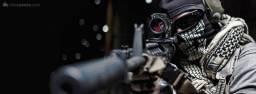 crazy-sniper-facebook-covers