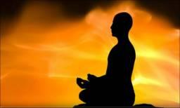 meditating tai chi