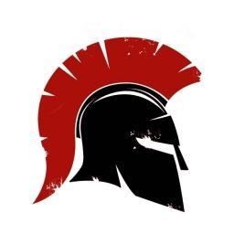 greek-clipart-spartan-helmet-1.jpg