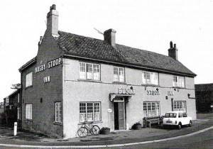 Busby Stoop Inn