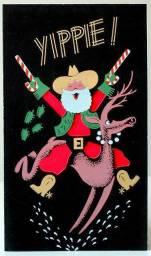 8c79ae547d0a0b985559dba1b7730b63--cowboy-christmas-santa-christmas.jpg