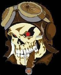skull33.jpg