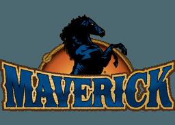 Maverick (2).png