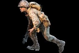 soldier-5672451_640