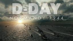 1_d-day