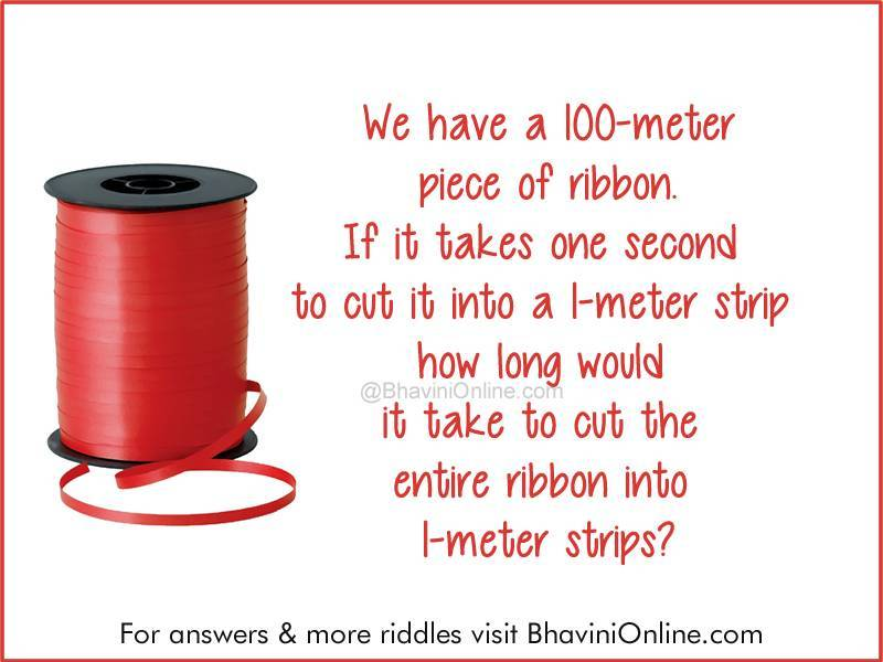 Fun-Riddle-How-Long-Would-It-Take-To-Cut-The-Entire-Ribbon-Into-1-Meter-Strips