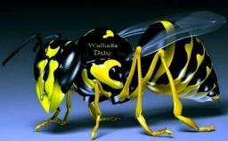 WASP1.JPG