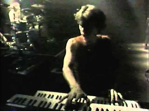 Blue Öyster Cult - (Don't Fear) The Reaper (Live) 10/9/1981 [Digitally Restored]