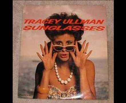 """tracey ullman sunglasses (12""""extended mix)"""