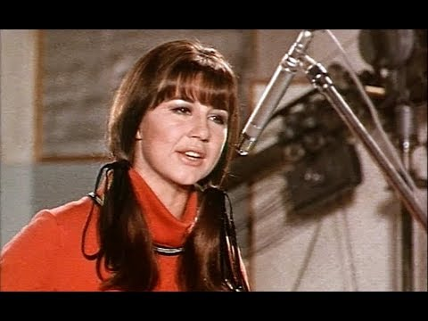 The Seekers - I'll Never Find Another You 1965 - New HQ STEREO