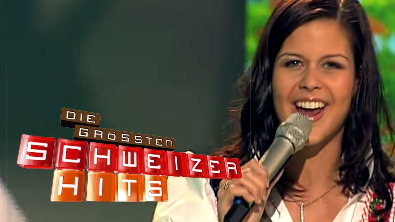 Oesch's die Dritten: Ku-Ku Jodel | Die grössten Schweizer Hits | SRF Musik