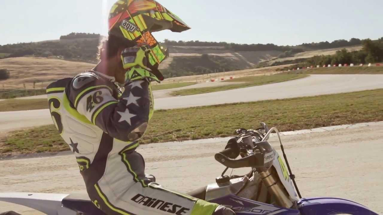 Martin/Rossi
